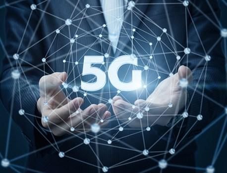 Vers la 5G et au-delà : les réseaux hybrides ont vocation à rester
