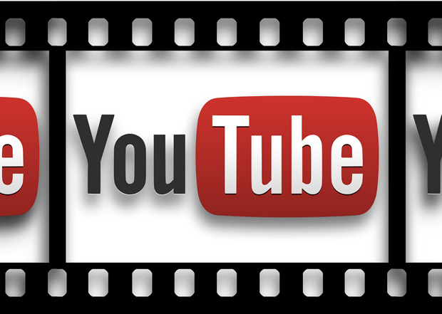 Vie privée : YouTube verserait une amende de plus de 150 millions de dollars à la FTC