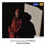 vivo V17 Pro camera samples