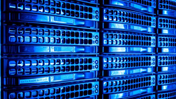 Western Digital vend son activité Intelliflash au spécialiste du stockage Big Data DDN