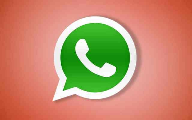 whatsapp cliquez pas bouton partage