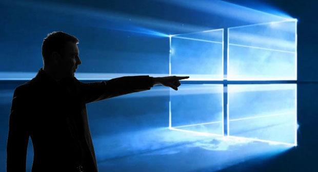 Windows 10 : Microsoft a-t-il enfin corrigé son problème de mise à jour ? (spoiler : peut-être)