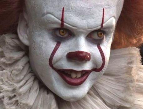 50 idées de costumes Halloween sélectionnées par Google