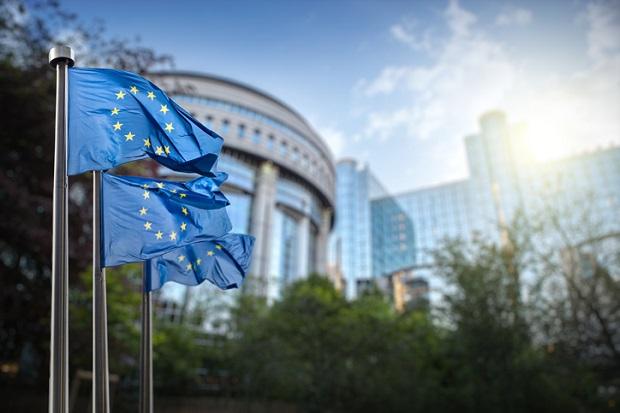 5G : pour la Commission européenne, l'ombre de Huawei plane sur la sécurisation des réseaux