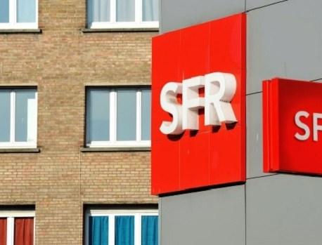 5G : SFR lance une nouvelle expérimentation à Toulouse