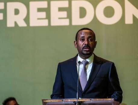 Abiy Ahmed, un Africain du XXIe siècle prix Nobel de la paix – Le Monde