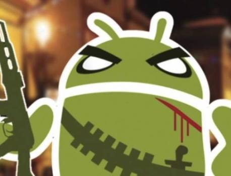 Adware identified by ESET team, deleted from the Play Store