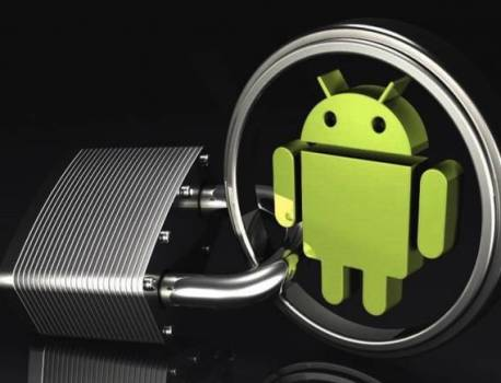 Android zero-day bug found on Pixel 2, Huawei, and Samsung