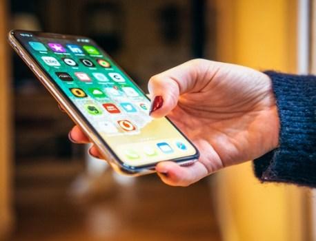Apple iOS 13.2 : amélioration de la caméra Deep Fusion et nouveaux emojis