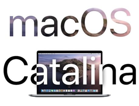 Apple Releases First Beta of Upcoming macOS Catalina 10.15.1 Update