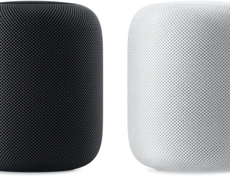Apple Releases Updated 13.2.1 Software for HomePod After 13.2 Update Bricked Some Devices