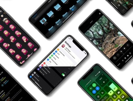 Apple Seeds Fourth Betas of iOS 13.2 and iPadOS 13.2 to Developers