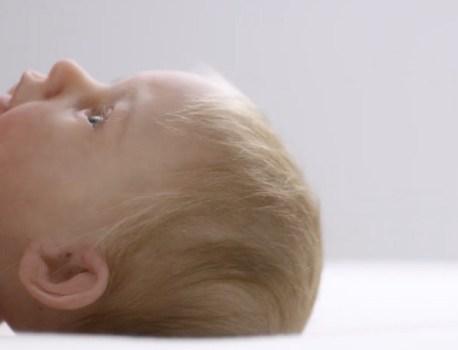 Apple Shares Another Teaser for M. Night Shyamalan Apple TV+ Series 'Servant'