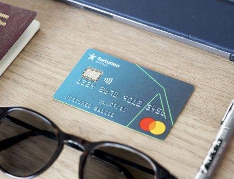 Boursorama, Fortuneo, ING: quand la banque en ligne répond aux néo-banques