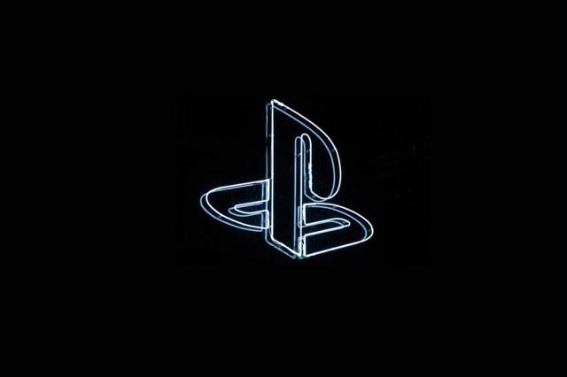 PS5 2020