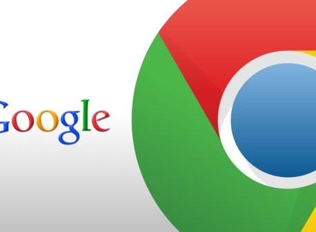 Chrome 78 est disponible : mode sombre forcé, personnalisation des onglets, vérification des mots de passe…