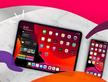 Complaints Mounting About iOS 13.2 Being 'More Aggressive at Killing Background Apps and Tasks'