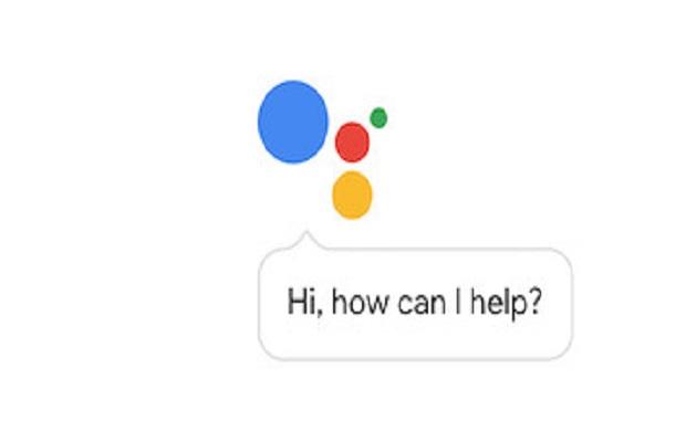 Confidentialité des données : Google dévoile de nouvelles fonctions