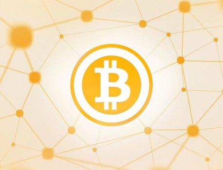 Des ingénieurs minaient du Bitcoin depuis un supercalculateur russe