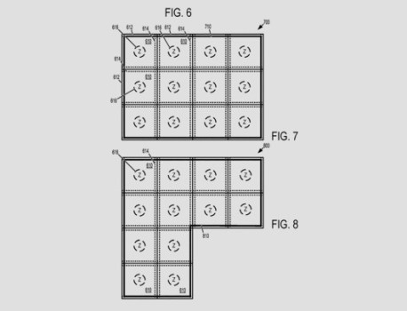 Field of view: Next-generation Xbox could work with VR mats and controllers
