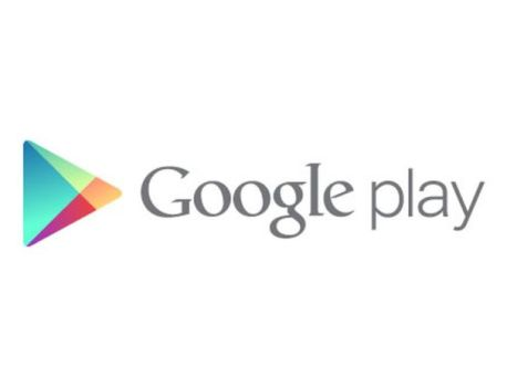 Google Play Store may be bringing Incognito Mode, warning for sideloading apps