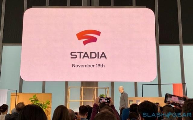 Google Stadia Pixel 2 Pixel 2 XL Support