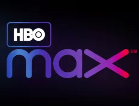 'HBO Max' Streaming Service to Launch in May 2020 for $15 per month