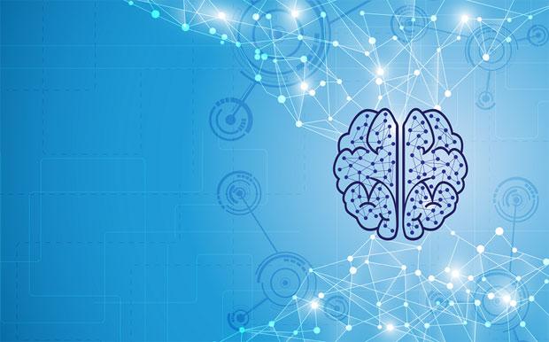 Interface neuronale directe : 7 applications qui sont déjà en train de changer le monde