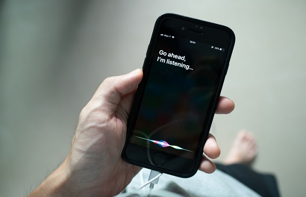 iOS 13.2 : comment effacer votre historique de Siri stocké sur les serveurs d'Apple