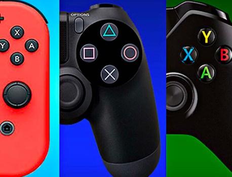 La PS4 va (enfin) autoriser le cross-play pour jouer avec les joueurs Xbox, Switch ou PC