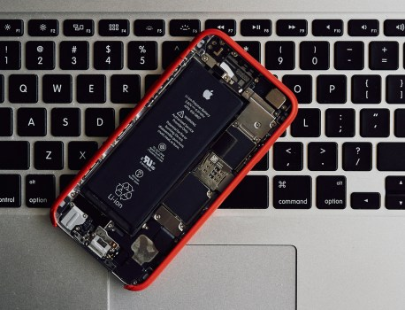 Le Battery Gate continue, Apple visé par une nouvelle plainte