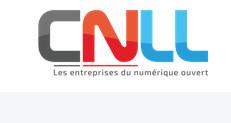 Le CNLL annonce un nouveau coprésident, Pierre Baudracco, et ses axes 2019-2020