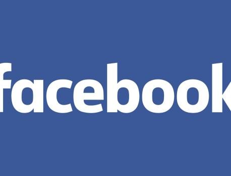 Le co-fondateur de Facebook a un plan contre les entreprises en situation de monopole… dont Facebook