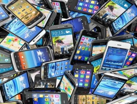 Les 5 meilleurs téléphones low-cost à s'offrir en novembre 2019