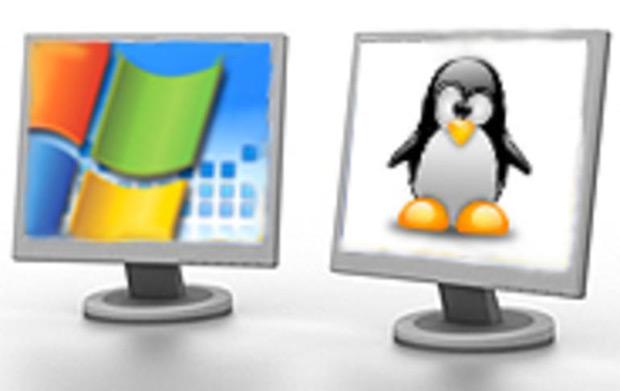 Linus Torvalds n�a pas peur de Microsoft