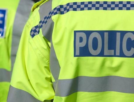 Manchester : un homme blesse cinq personnes au couteau, la police antiterroriste saisie – LCI – LCI