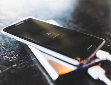 Meilleurs smartphones encore sur le marché : lequel choisir ?