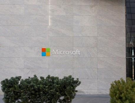 Microsoft Azure : tout ce que vous devez savoir sur le service cloud de Microsoft