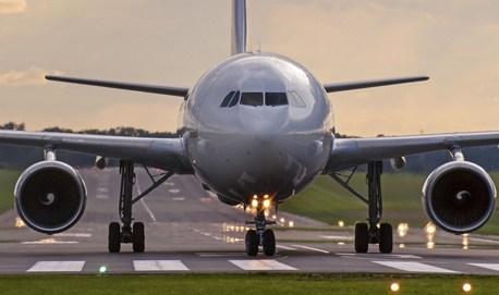 Partenariat Eutelsat Communications / Gogo sur la connectivité dans les avions en Europe