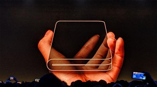 PC vs. smartphone pliable : quel est votre prochain investissement ?