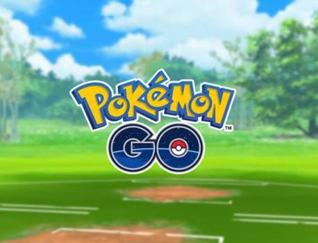 Pokemon GO Battle League arriving early next year