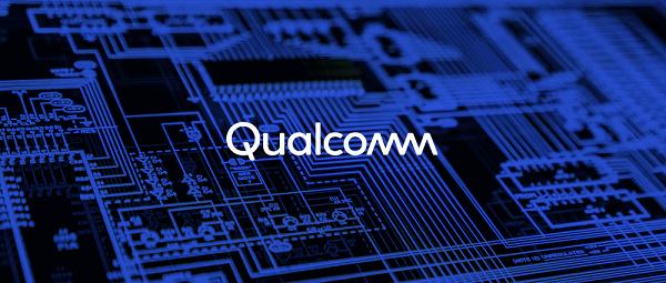Qualcomm, un nouveau design de passerelles domestiques 5G FWA (5G + Wi-Fi 6) : la fin des box triple play ?