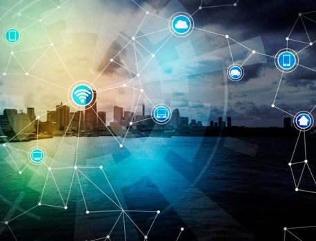 Qualcomm va développer des puces pour le système d'exploitation IoT Azure Sphere de Microsoft