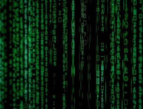 Quand des hackers russes détournent les outils de hackers iraniens pour leurs comptes