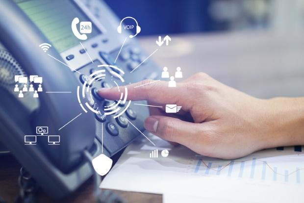 Quels critères pour choisir une offre de téléphonie IP