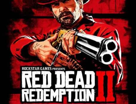 Red Dead Redemption 2 débarque sur PC le 5 novembre prochain