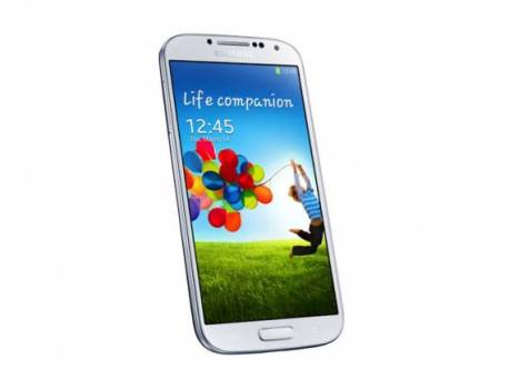 Samsung Galaxy S4 owners to receive settlement for benchmark cheating