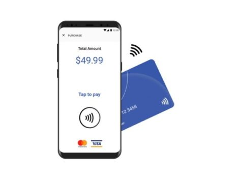 Samsung partners with Mobeewave for deploying mPOS payments worldwide