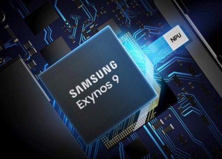 Samsung's Exynos processors may never be the same again