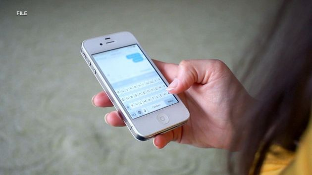 Apple invite les utilisateurs d'anciens iPhone et iPad à mettre à jour leurs appareils...
